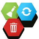 Soft Organizer icon