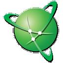 Navitel Navigator update center icon