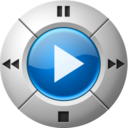 JRiver Media Center icon