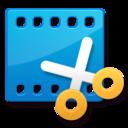 GiliSoft Video Editor icon