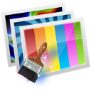 Animated Wallpaper Maker icon