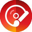 Nero CoverDesigner icon