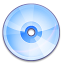 AVS DVD Copy icon