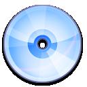 AVS DVD Copy icon