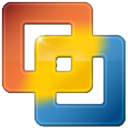 Microsoft Research AutoCollage 2008 icon