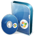 Vista Live Shell Pack icon