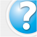 HelpMaker icon