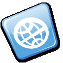 WebExtract icon