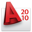 AutoCAD Map 3D icon