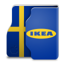 IKEA Home Planner icon
