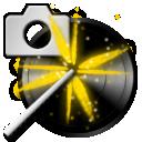 Camera Control Pro icon