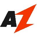 AZBoxEdit icon