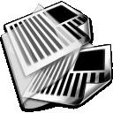 Desktop Writer icon