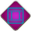 Tube Explorer icon