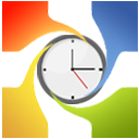 Disk Doctors Outlook Mail Recovery icon