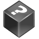 OpenWith.org icon