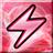 SE S1 Flasher & Unlocker icon