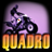 Quadro Racing icon