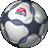 FIFA 2003 icon