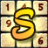 Imperial Sudoku icon