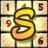 Imperial Sudoku icon