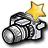 Movavi Photo Suite icon