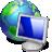 Microsoft SQL Server Database Publishing Wizard icon
