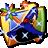 FolderMagic icon