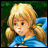 Flowers Story icon