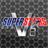 Superstars V8 Racing icon