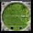 Easy WiFi Radar icon