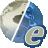 RETScreen icon