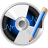 Magic Music Editor icon