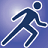 Exercise Pro icon