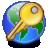 Cisco NAC Agent icon