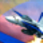 Warlike Flyboys - WW3 icon