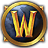 World of Warcraft Desktop icon