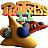 Platypus II icon
