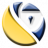 Gold Lock Enterprise icon