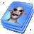 AlterEgos icon