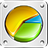 Win Data Recovery icon