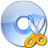 Allok Video Splitter icon