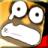 Mummy's Curse icon