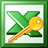 Excel Password Unlocker icon