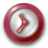 Virtual Stopwatch Pro icon