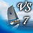 Virtual Sailor icon