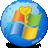 Windows Password Key icon