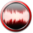 Sony Sound Forge Audio Studio icon