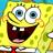 Spongebob Carnival icon