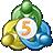 MFX Trader icon